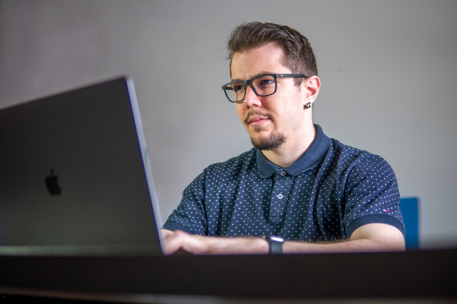 Provocări și obstacole în programare