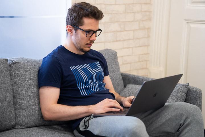 Există limbaj de programare perfect?