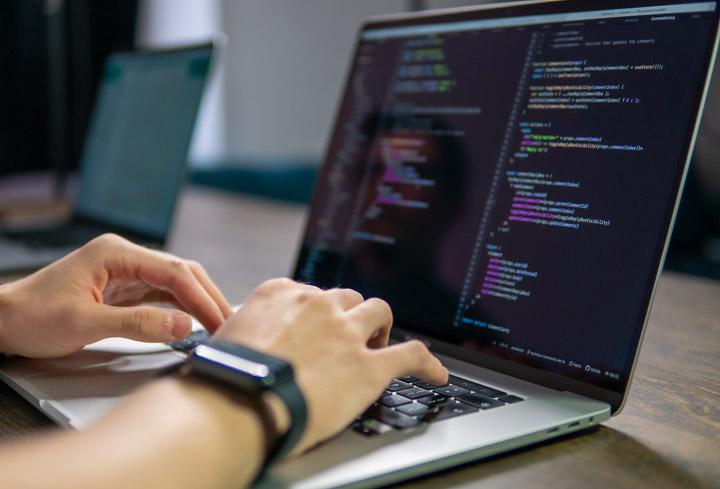 Despre cat castiga un programator