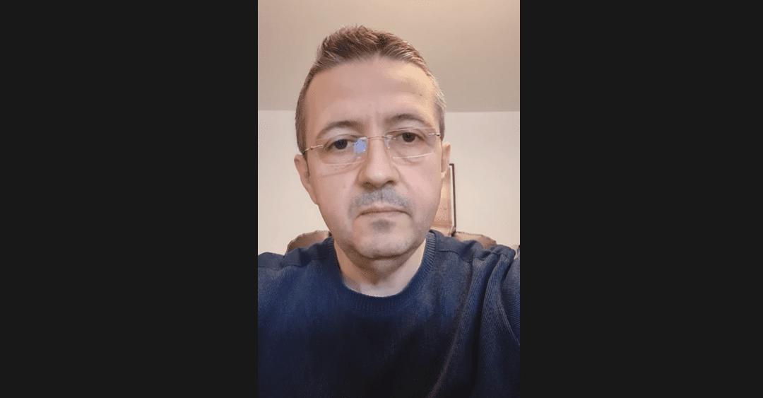 Octavian – păreri despre experiența în programul de mentorat WellCode