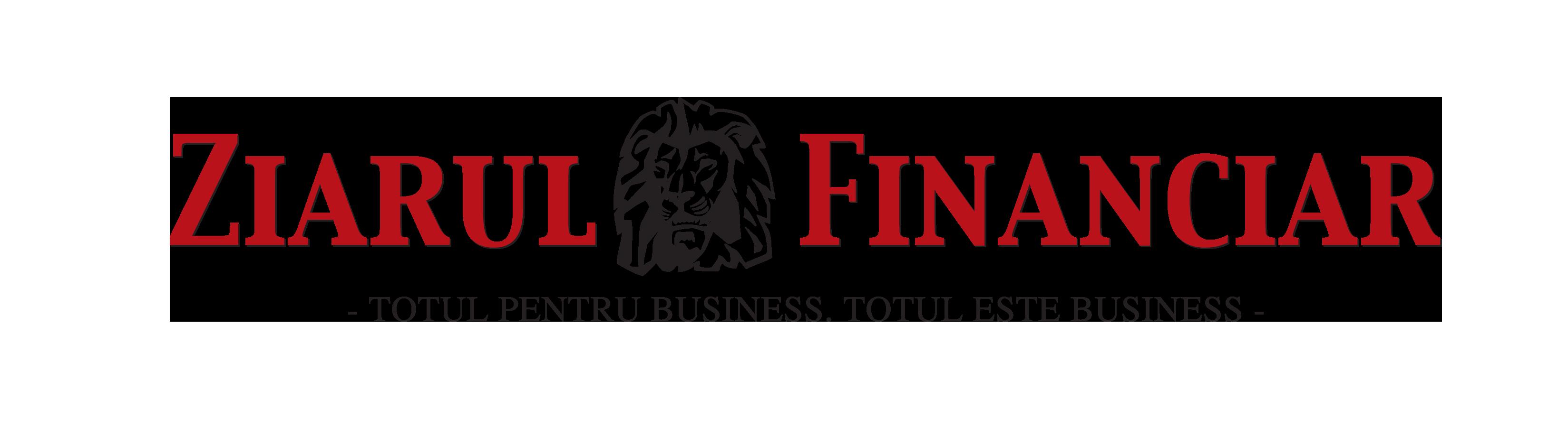 WellCode_Ziarul_Financiar