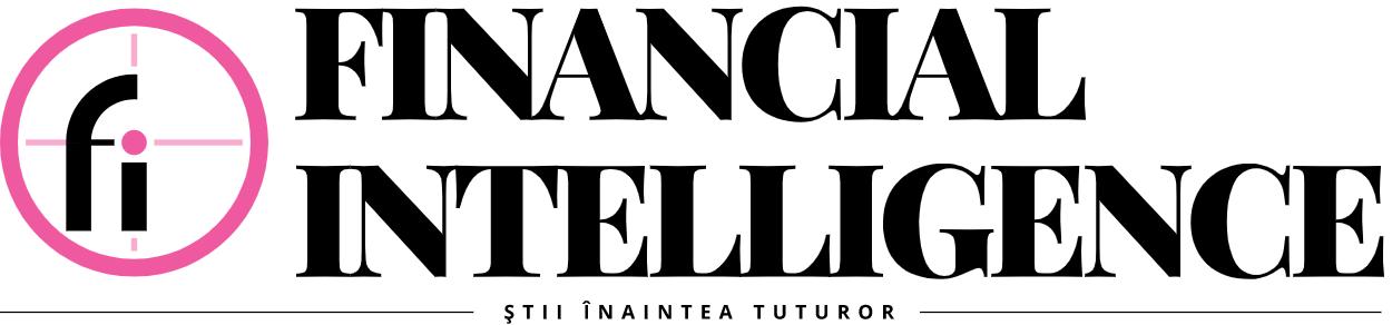 WellCode_Financial_Inteligence