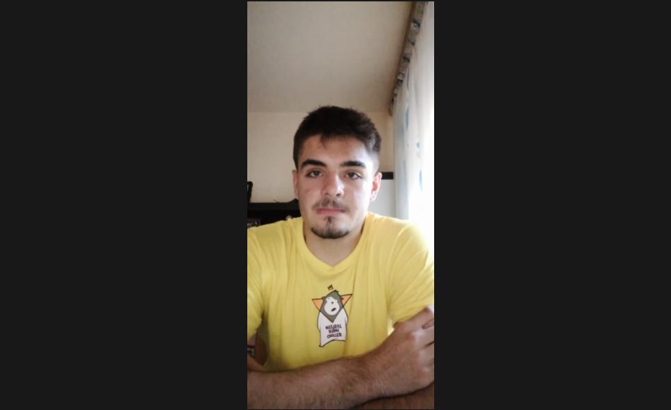 Dragos WellCode Pareri