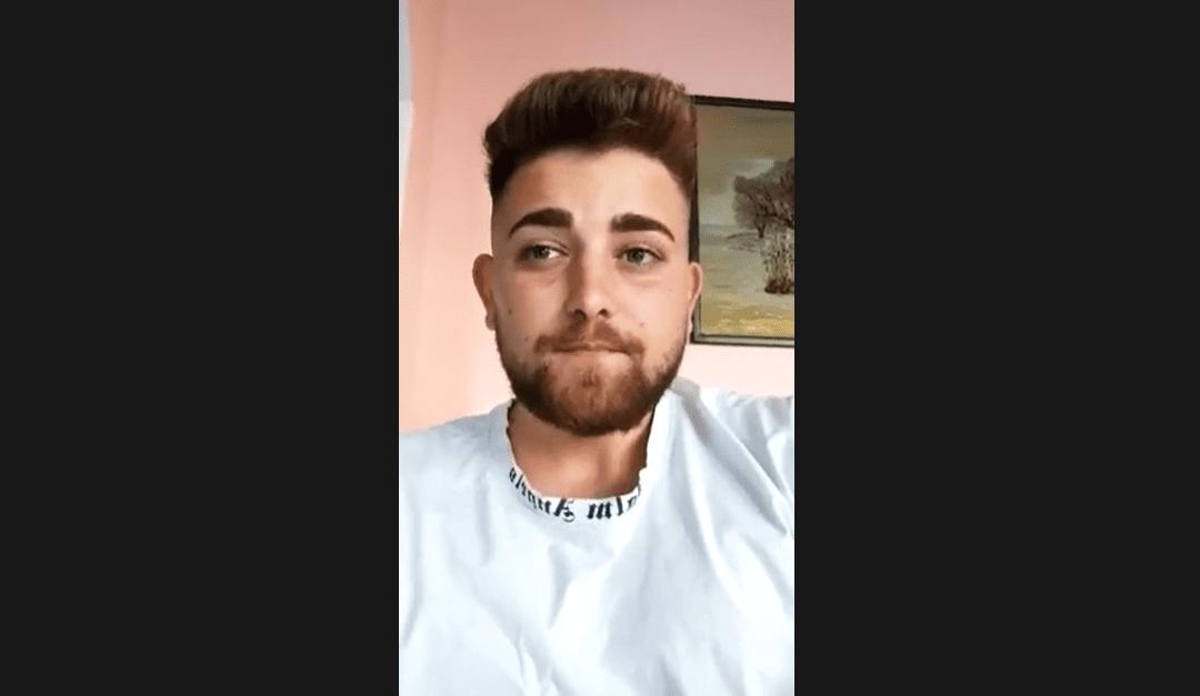 Dani – Cum a învățat programare de la zero în programul de mentorat WellCode